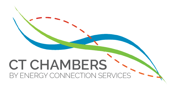ct chambers by Energy Connection Services